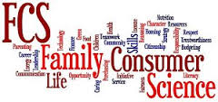 Family Consumer Science